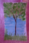 ICAD Day 37: Tree
