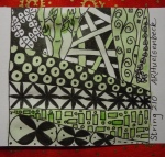 ICAD Day 60: String210