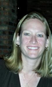 Megan Godshaal