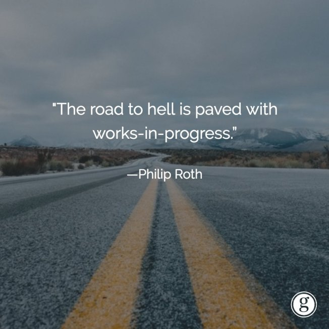 Roth quote