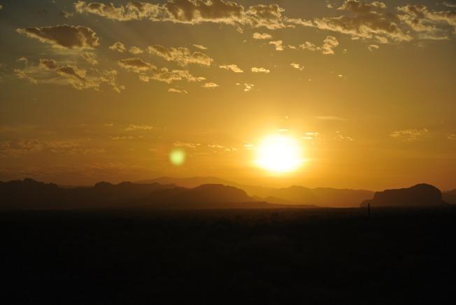 sunrise-6-24-12-a4