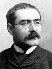 Rudyard_Kipling_(portrait)