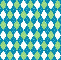 argyle-pattern-blue-green-1401137094YYd