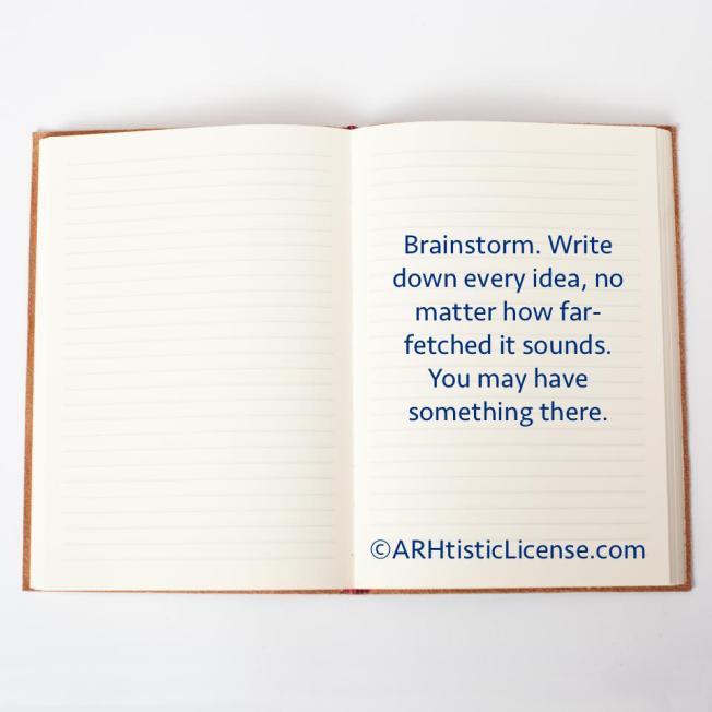 brainstorm-meme