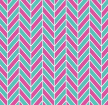 herringbone-pattern-background