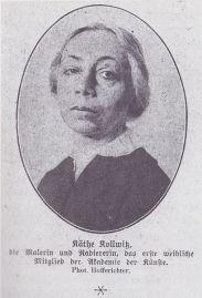 kathe_kollwitz_1919