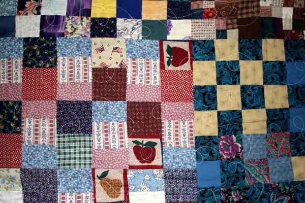 patchwork-quilt-texture-600x400