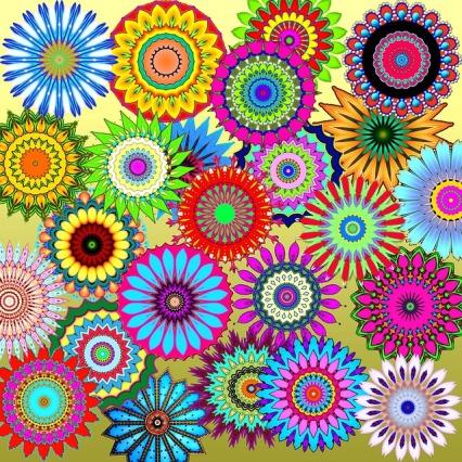 patterns-139576_640