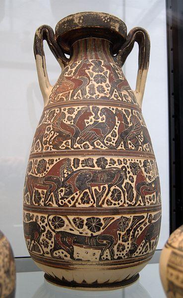 369px-corinthian_jug_animal_frieze_580_bc_staatliche_antikensammlungen