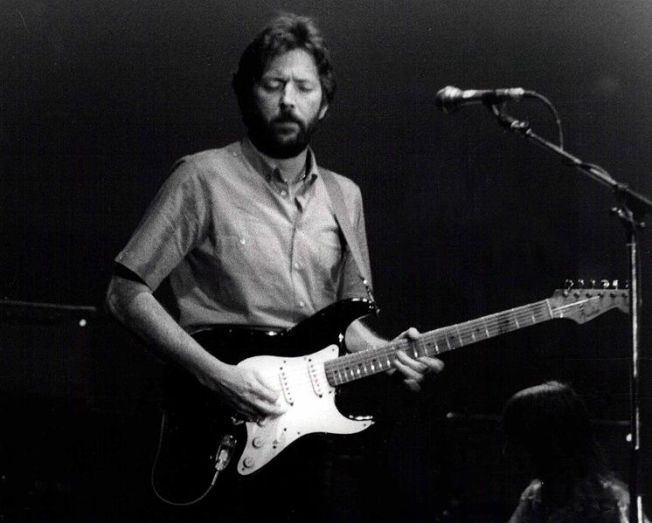 746px-eric_%22slowhand%22_clapton-by-stoned59