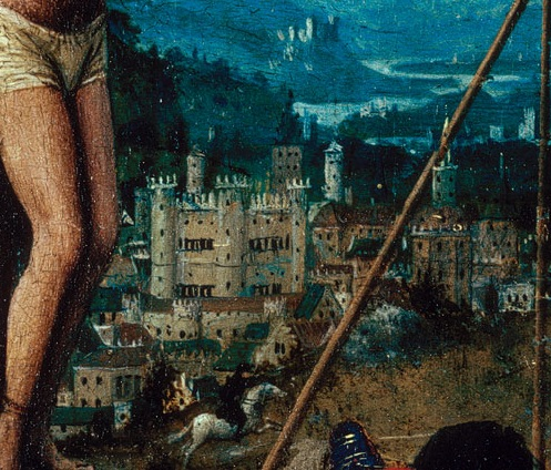 crucifixion_and_last_judgement_diptych_detail2