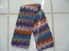 diamond-carat-scarf-crochet