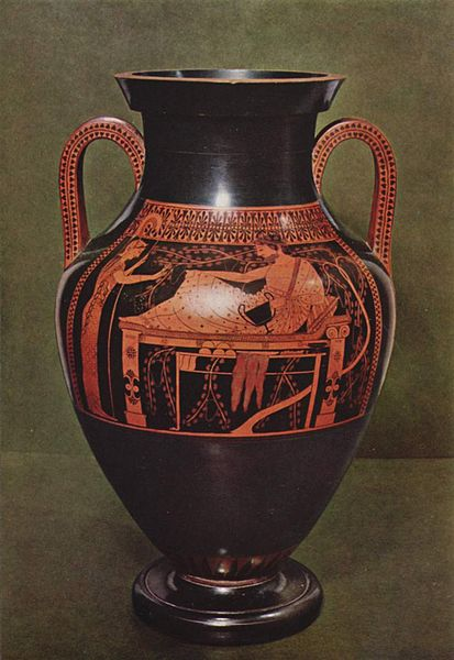 heracles-and-athena-side-a-red-figure-of-an-attic-bilingual-amphora-520-510-bc