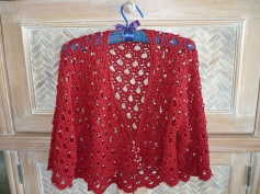 holiday-beaded-jacket