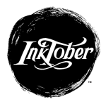 Inktober Wrap-Up