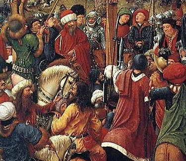 jan_van_eyck_diptych_crucifixion_left_detail3