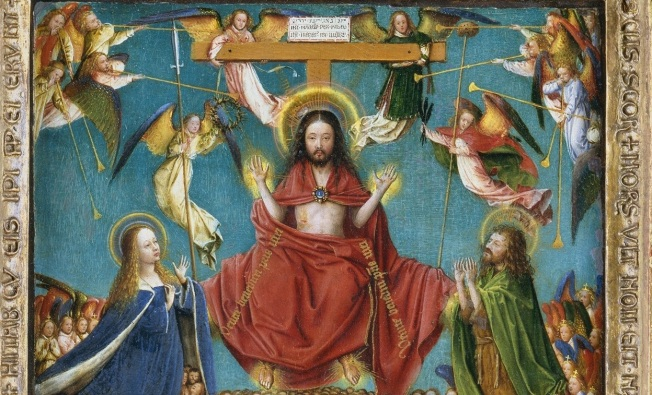 jan_van_eyck_diptych_detail
