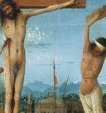 jan_van_eyck_diptych_detail_dying_christ