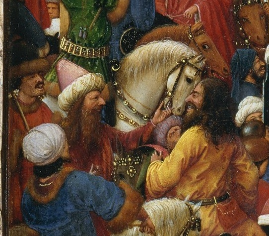 jan_van_eyck_diptych_detail_mounted_on_lookers