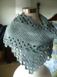 lacy-tunisian-scarf