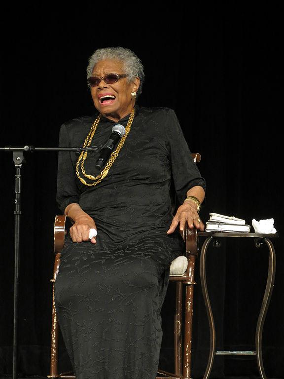Maya_Angelou_visits_YCP!_2413