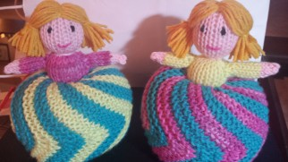 pin-cushion-dolls
