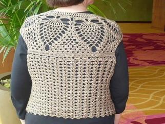 vest-back