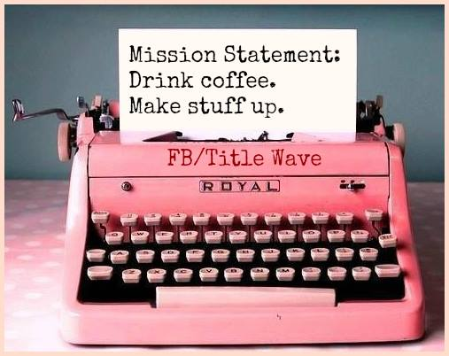 writers-mission-statement