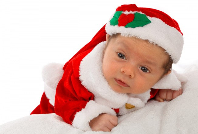 christmas-baby-1415518373zwu