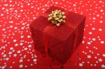 8 Craft Ideas for Gifts and ChristmasDecorations
