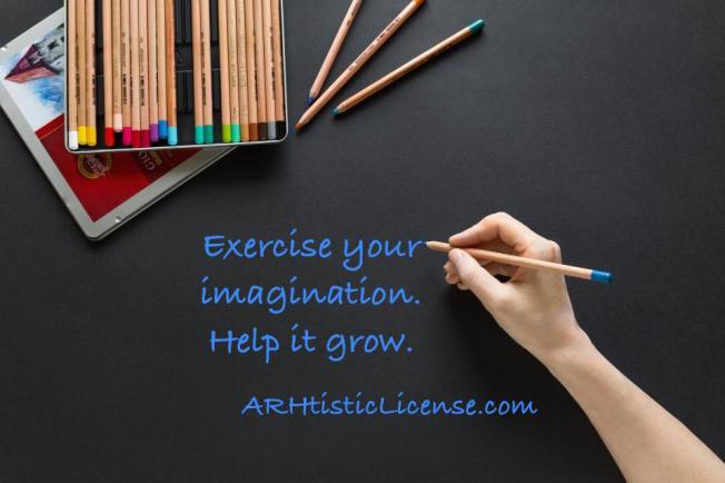 imagination-meme