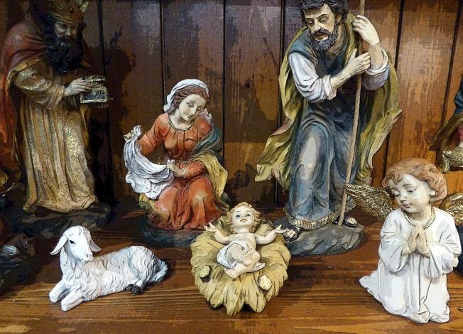 nativity-scene-1449284453zuy