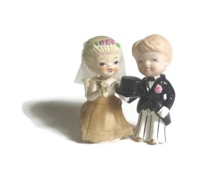 vintage-bride