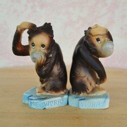 vintage-orangutans