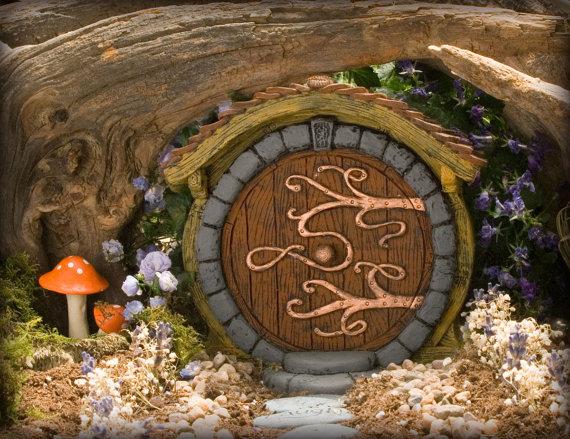 fd-hobbit