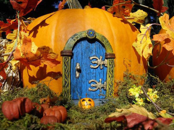 fd-pumpkin