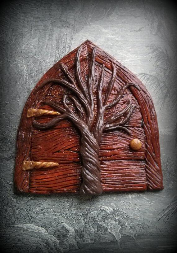 fd-tree