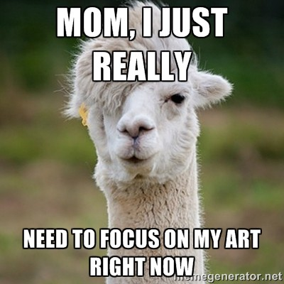 focus-on-art