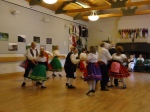 Phoenix 30th Annual Folk Dance Festival