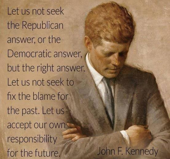 kennedy-quote