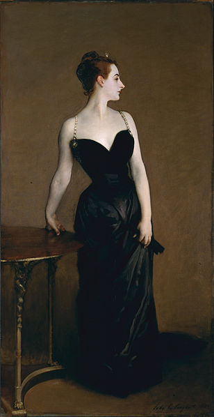 308px-Madame_X_(Madame_Pierre_Gautreau),_John_Singer_Sargent,_1884_(unfree_frame_crop)