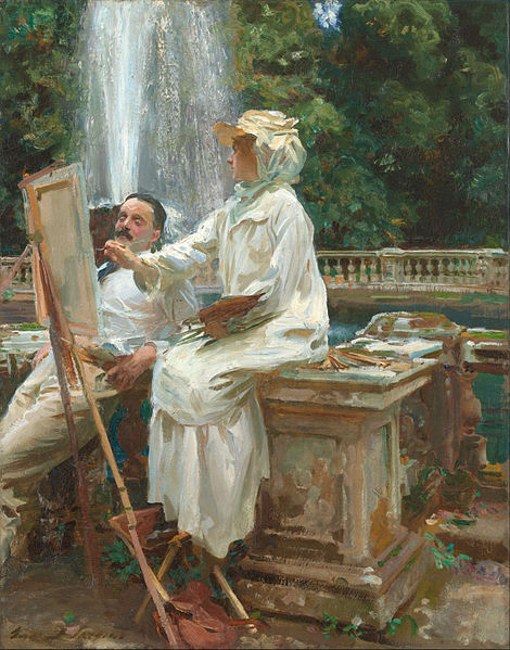 470px-john_singer_sargent_-_the_fountain_villa_torlonia_frascati_italy_-_google_art_project