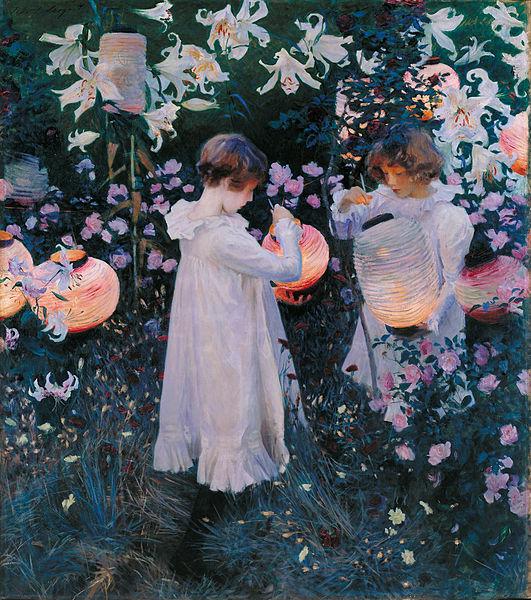 531px-john_singer_sargent_-_carnation_lily_lily_rose_-_google_art_project