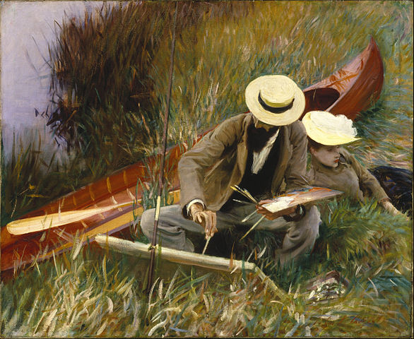 586px-john_singer_sargent_-_an_out-of-doors_study_-_google_art_project