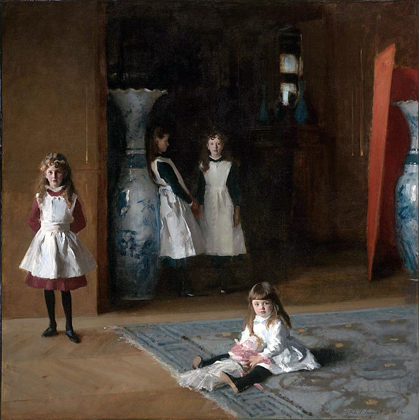 599px-the_daughters_of_edward_darley_boit_john_singer_sargent_1882_unfree_frame_crop