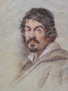 Bild-Ottavio_Leoni,_Caravaggio