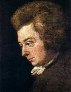 Mozart-1783-lange