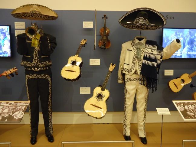 Charro outfits