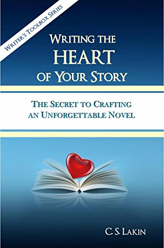 writing the heart