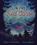 Guest Post: Book Giveaway – In the Red Canoe
